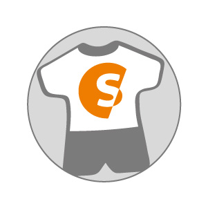 Stillus Reklamní oděvy