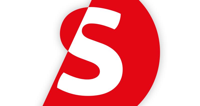 Stillus s.r.o. - reklamní agentura