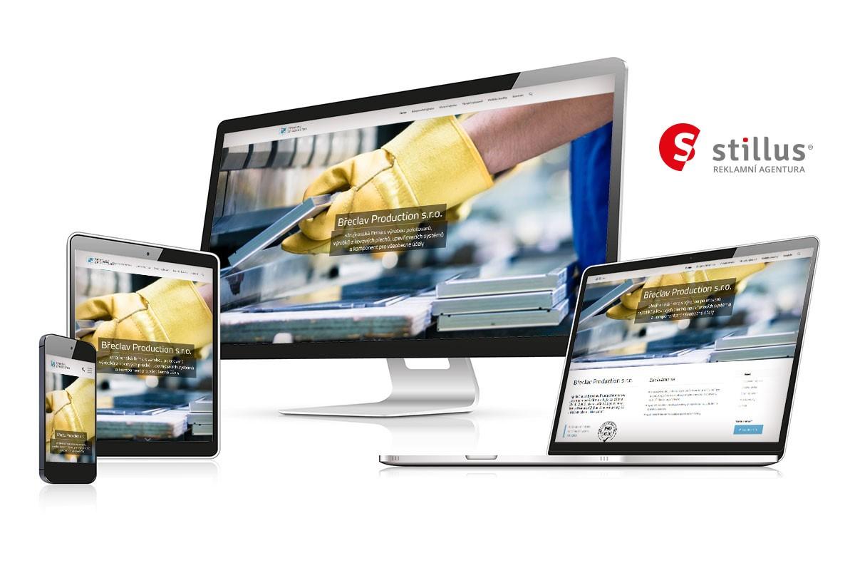 Web: www.b-p.cz