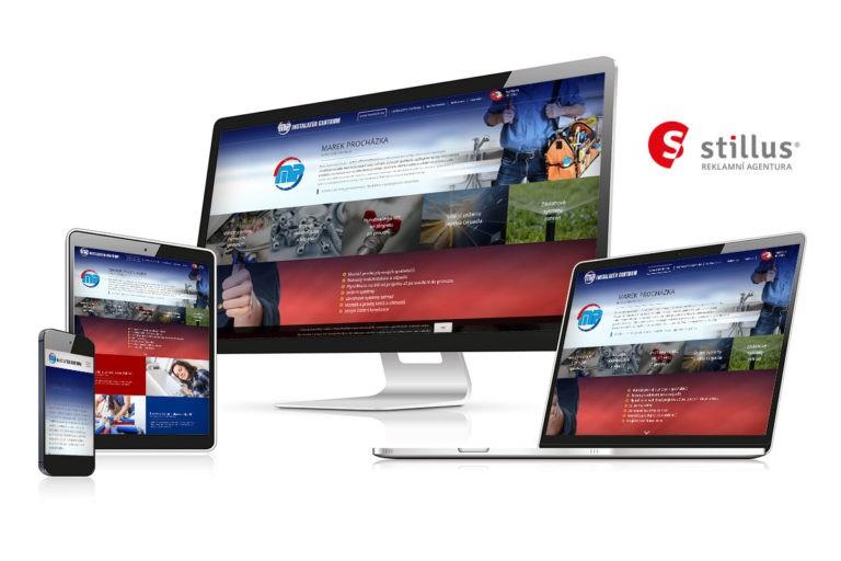 Web: www.instalater-centrum.cz