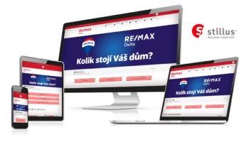 Web: www.remaxdelta.cz