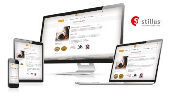 Web: www.vinja.cz